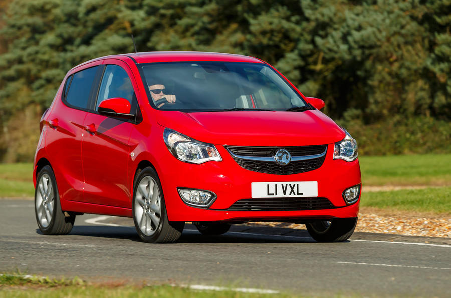 new car releases 2015 uk2015 Vauxhall Viva  specs engines and price