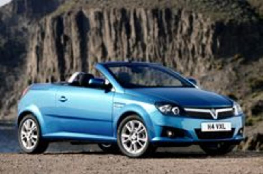 Hot reception for cool new Tigra
