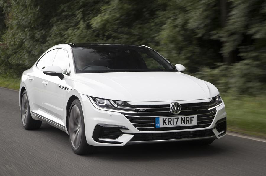 rating cars sel auto panel passat and motor canada trend instrument reviews en premium sedan volkswagen