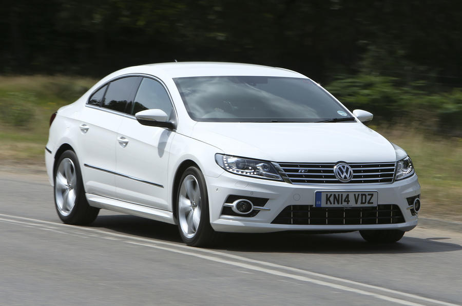 volkswagen cc 2012 2016 review 2017 autocar. Black Bedroom Furniture Sets. Home Design Ideas