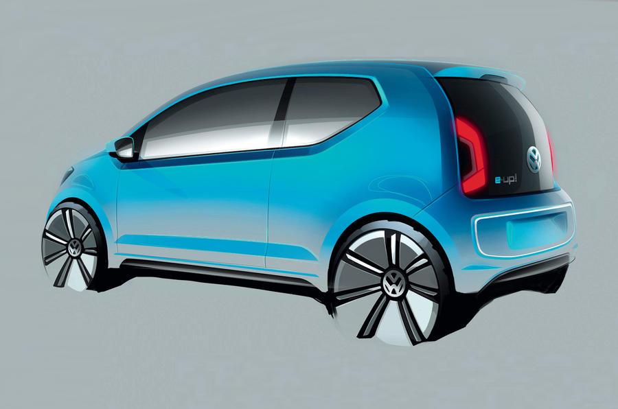 new car releases 2015 ukVolkswagen confirms superbudget car for 2015  Autocar