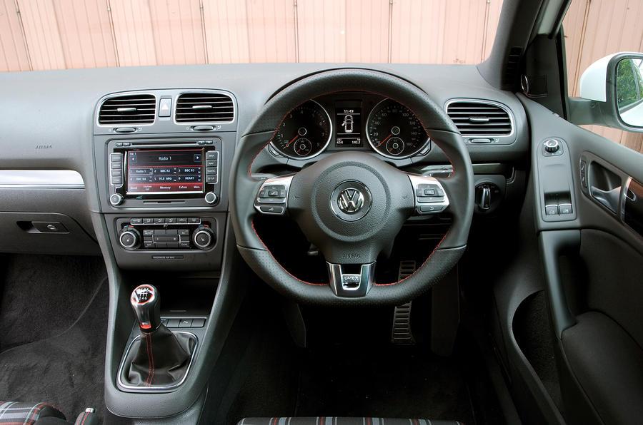 volkswagen golf gti 2?itok=qlG1BssT porsche 911 fuse box porsche 911 steering wheel wiring diagram  at crackthecode.co