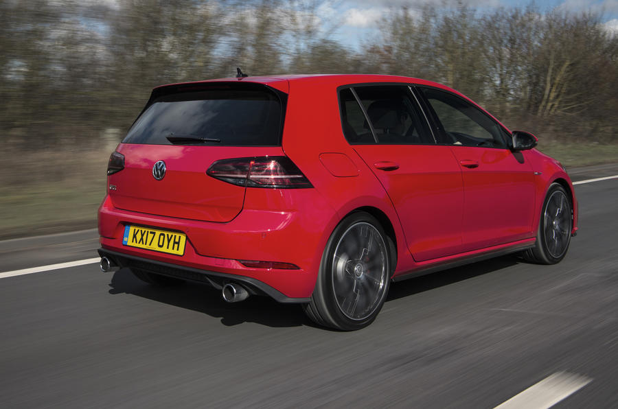 volkswagen golf gti mk7 rh autocar co uk vw golf gti owners manual volkswagen golf gti user guide