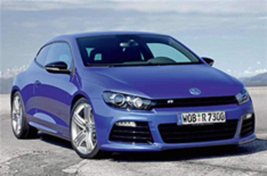 more pics vw scirocco r20 autocar. Black Bedroom Furniture Sets. Home Design Ideas