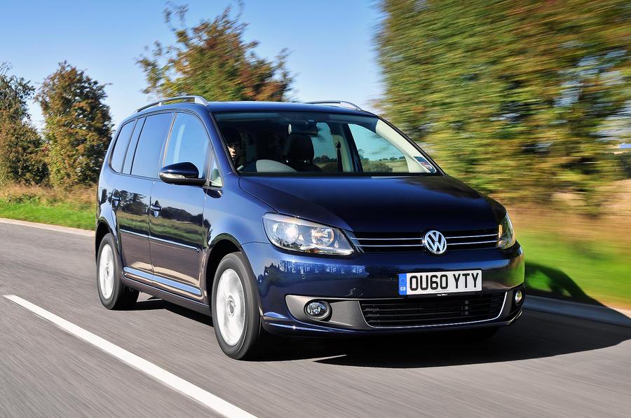 expert the volkswagen tiguan featured car reviews review