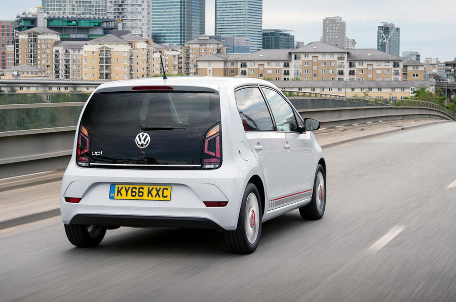 https://www.autocar.co.uk/sites/autocar.co.uk/files/styles/gallery_slide/public/volkswagen-up-rear.jpg?itok=l8zC3wfv