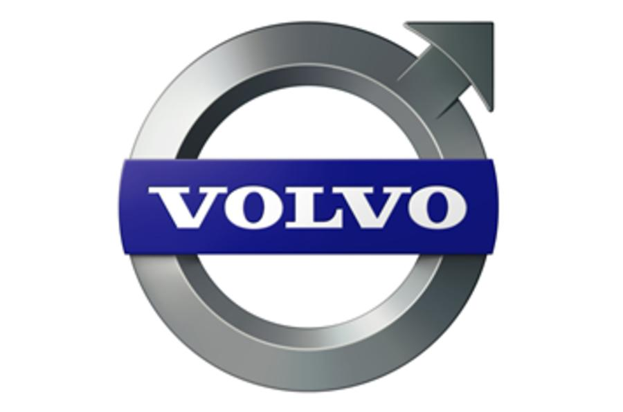 Volvo launches new engines