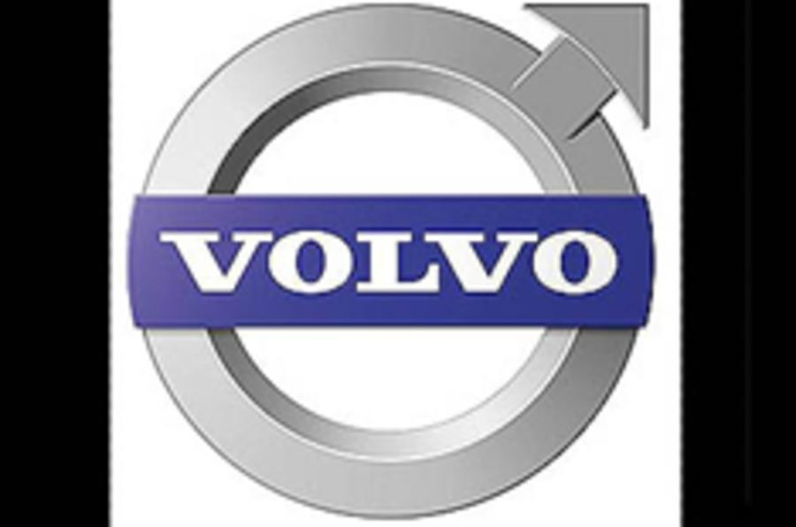Is Volvo in crisis?