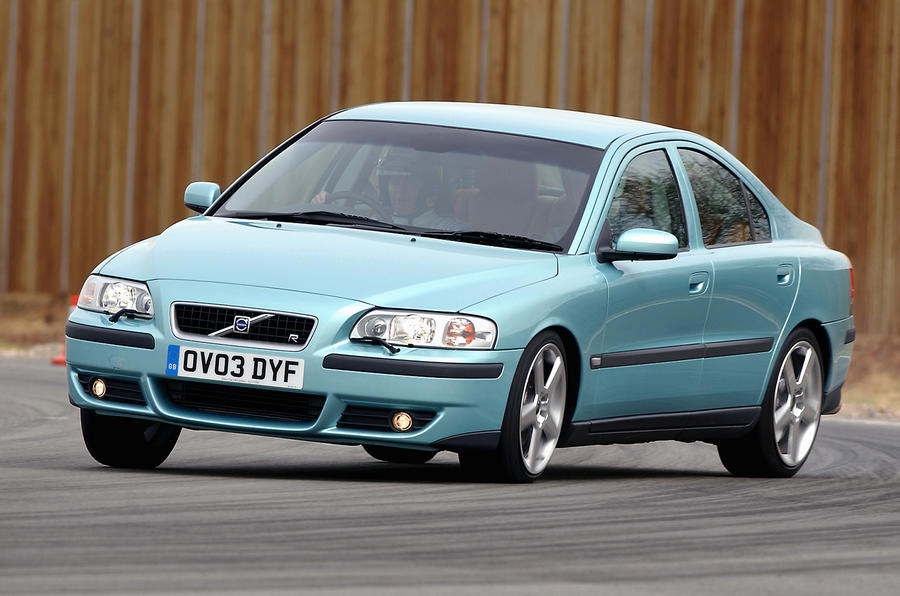volvo s60 r used car buying guide autocar rh autocar co uk 2010 Volvo S60 2010 Volvo S60