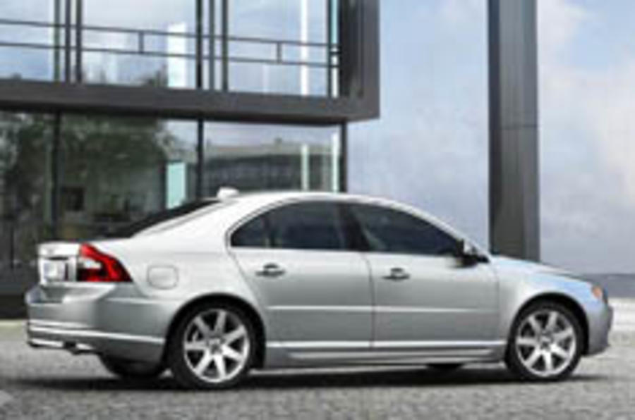volvo at prices car now available pre budget namaste