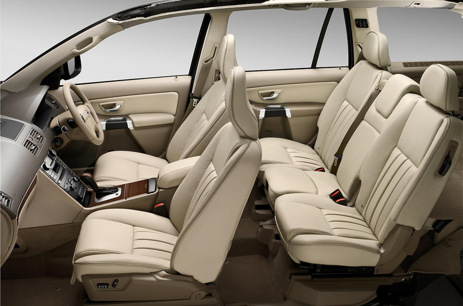 volvo used carlist gallery a car green malaysia seat seats kuala lumpur turbo for in engine sedan automatic cars leather