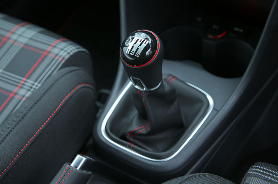 Shift Used Cars Review