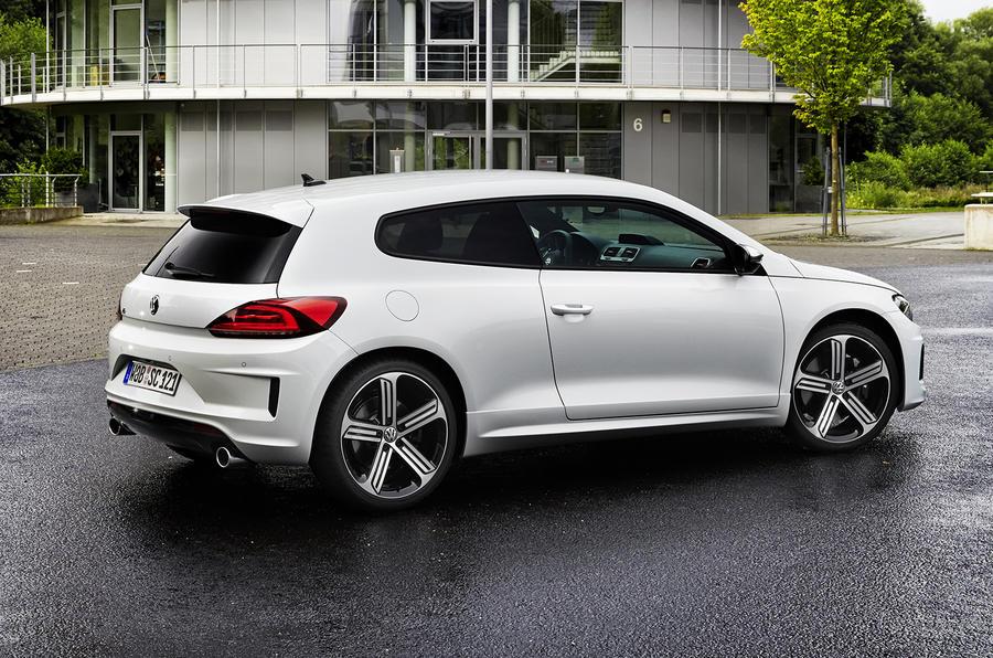 vw-sciroco-r-Live-Geneva-2014-05 Images - 2014 Geneva Motor Show ...