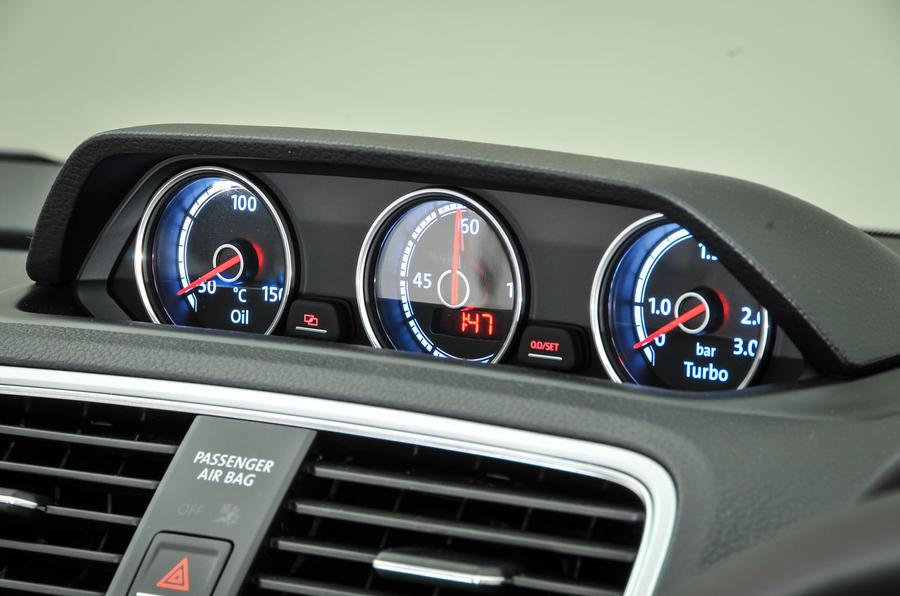 2014 Volkswagen Scirocco 1 4 Tsi 125 Uk First Drive