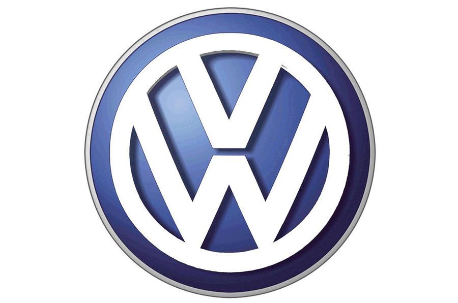 Volkswagen recalls Tiguan and Amarok in the UK