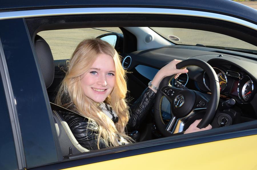 Ingenie Car Insurance Reviews