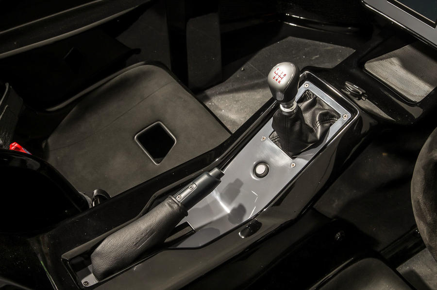 Zenos E10 driven - is this a Lotus beater?