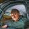 Andrew Frankel Autocar