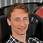 Doug Revolta Autocar