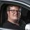 Matt Saunders Autocar