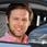 Neil Winn - Autocar