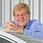 Steve Cropley Autocar