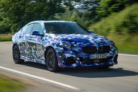 Auto News Europe