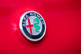 Alfa Romeo returns to Formula 1 with Sauber