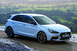 Hyundai i30 N long-term review