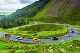 Autocar | Car News and Car Reviews