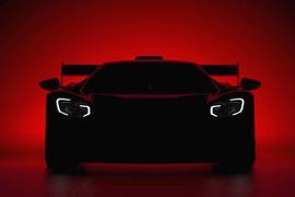 Auto News UK