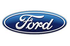 Ford 'could run out of money'