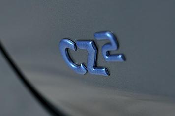 Mitsubishi Colt 1.3 CZ2 ClearTec