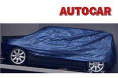 BMW MPV under wraps