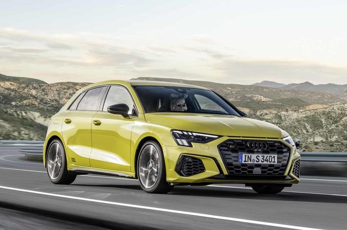 New cars | Autocar
