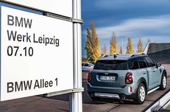 Mini Leipzig