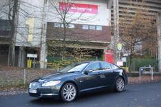 Parking camera fines 'invalid'