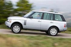 Worsening car sales predicted