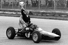 Celebrate Lotus' F1 history