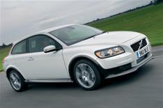 Volvo returning to BTCC?