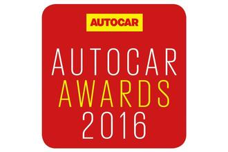 Autocar Awards