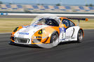 Porsche GT3 R Hybrid video review