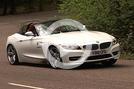 BMW Z4 video review - 90 second verdict