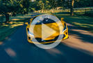 Ferrari F8 Tributo Spider video thumbnail