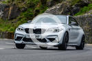 BMW M2 CS 2020 video thumbnail