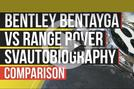 Bentley video