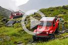 Jeep Gladiator web thumbnail