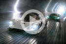 Aston Martin Vanquish Vision AM-RB 003