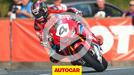 Isle of Man TT 2019 video thumbnail