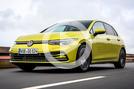 Volkswagen Golf 2020 video thumbnail